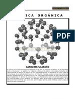 QC-12 Quimica Organica