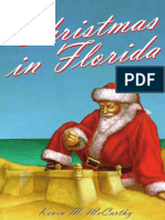 Christmas in Florida by Kevin M. McCarthy