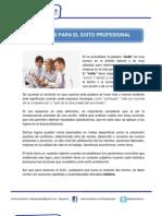 DOCUMENTO HÁBITOS PARA EL ÉXITO PROFESIONAL.docx