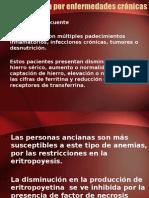 Anemias Gil