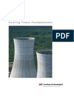 Cooling Tower Fundamentals[1]
