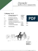 Depesche22.pdf