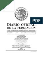 DOF 04 Abr 09[1]