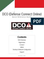 dco_quick_ref_guide.pdf