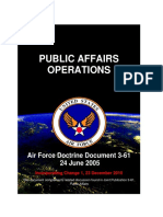 AFDD 3-61 Public Affairs Operations 2010.pdf