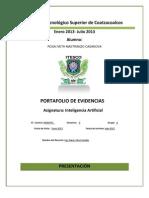 Portafolio de Evidencia de I.a. Rosa Iveth (2)