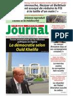 MON JOURNAL DU 11.06.2013.pdf