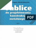 W.Bogucki, M.Żyburtowicz-Tablice do projektowania konstrukcji metalowych.Wydanie siódme..pdf