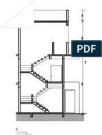 07 - LEDEIL - 05-05-detalhe escada