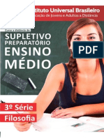 Filosofia - A01