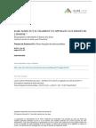 PranchèreMarx.Droits de l'Homme.RFSP_623_0433