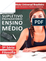 Filosofia - A02