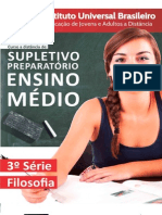 Filosofia - A04