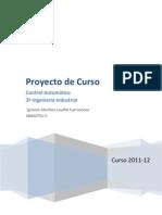 Proyecyo de control.pdf