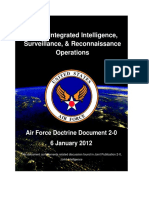 AFDD 2-0 Intelligence, Surveillance and Reconnaissance Operations 2012.pdf