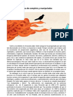 Astarita - Paises arabes. Acerca de complots y conflictos.pdf