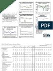 Small Business Quarterlly_2013q1