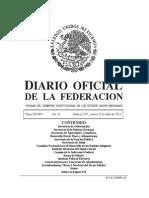 DOF 04 Abr 18[1]
