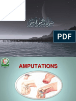 AMPUTATIONS-ppt.pptx