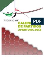 Ascenso Mx a13 (2)