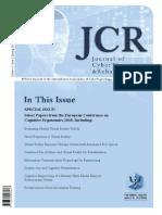 JCR_4(1)