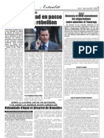 5act1.pdf