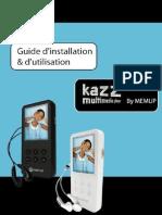 Notice Fr Kazz-001