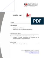 SESION 17