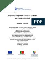 Manual_de segurança interessante.pdf