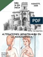 alteraciones_menstruales_adolescencia