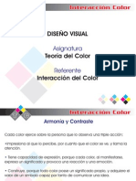 4._Interaacción_del_Color