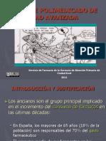 polimedicacinenancianos-110316055834-phpapp02