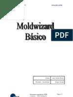 Moldwizard_Basico