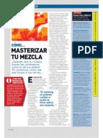 145204414-Como-masterizar-tu-mezcla-pdf.pdf