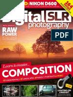 114033032-Digital-SLR