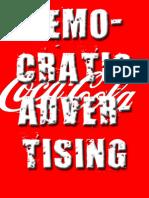 Democratic Advertising