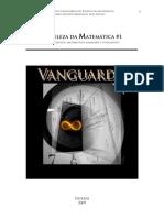 revistaeletronica_vanguar_matem001