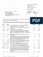 Draft Invoice_Feb-Apr 2013.pdf