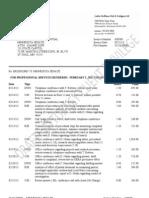 Draft Invoice_Feb-Apr 2013