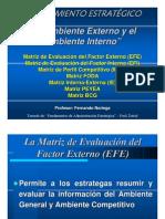 5a.-sesion - Matrices de Evaluacion