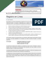 Instructivo-de-Registro.pdf