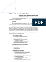 Decreto 1572-1_1570.docx