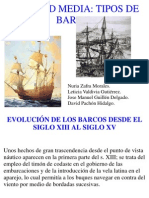 barcos-120510012904-phpapp02