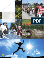What We're For — Post Carbon Institute