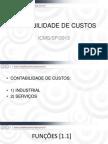 custosaulavivo-130322121816-phpapp02