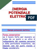 energia pot elettrica+pot elettrico.pdf