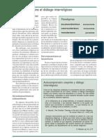 historia de las religiones 03.pdf