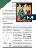 historia de las religiones 02.pdf