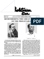 pe08012004.pdf