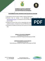PROCEDIMENTOS DE INSCRICAO II - CPA PCAM.pdf